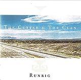 incl. Alba (CD Album Runrig, 10 Tracks)