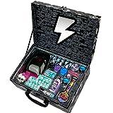 Monster High Scary Salon Traveller Case