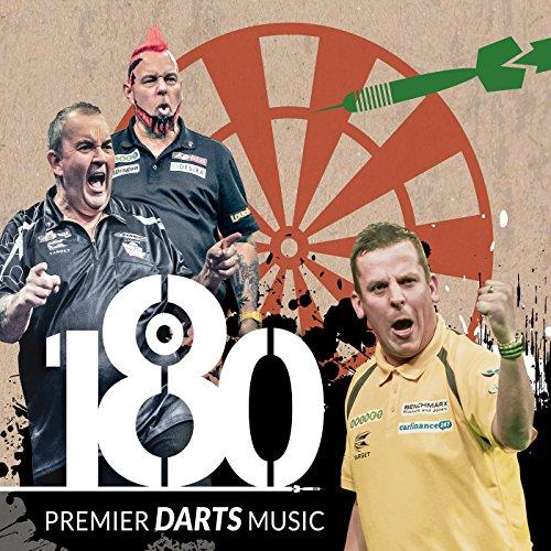 180-premier-darts-music