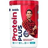 Horlicks Protein Plus Vanilla Container, 400 g