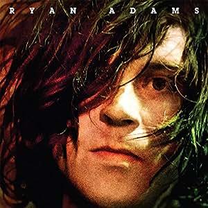 Ryan Adams [VINYL]