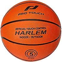 Pro Touch Harlem Basketball