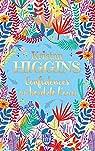 Confidences au bord de l'eau par Higgins
