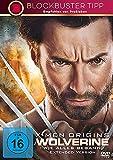 X-Men Origins: Wolverine kostenlos online stream