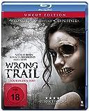 Wrong Trail Tour den kostenlos online stream