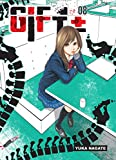 Gift +- - tome 8 (08)