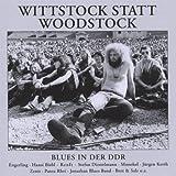 Wittstock Statt Woodstock