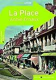 La Place - Belin - Gallimard - 04/02/2010