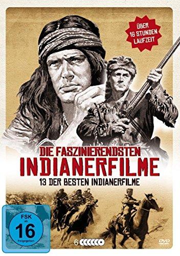 die-faszinierendsten-indianerfilme-13-der-besten-indianerfilme-6-dvds