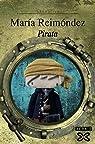 Pirata par Reimóndez