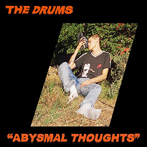 abysmal-thoughts
