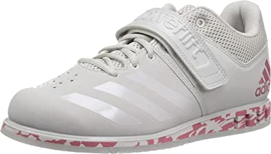 Adidas Powerlift.3.1 Cross Trainer pour homme: