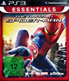 The Amazing Spider-Man  [Essentials] - [Edizione: Germania]