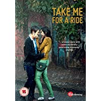 Take me for a ride [DVD]