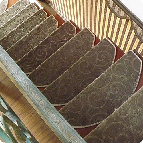 dadao-treppe-matte-treppe-pad-treppe-teppich-kleber-kleber-kostenlos-anti-skid-pad-75-24-cm-ein