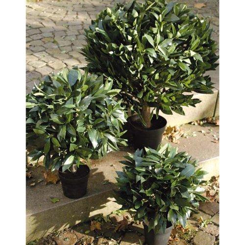 set-2-x-kunstlicher-lorbeerkugelbaum-mit-1554-blattern-70-cm-kunstbaum-dekobaum-artplants