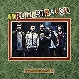 Sona Orchestraccia Sona (Bonus Track) [Explicit]