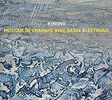 """Afficher """"Musique de chambre avec basse électrique"""""""