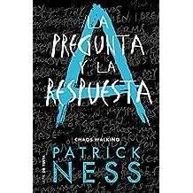 Amazon.es: Patrick Ness