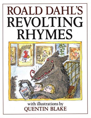 revolting-rhymes
