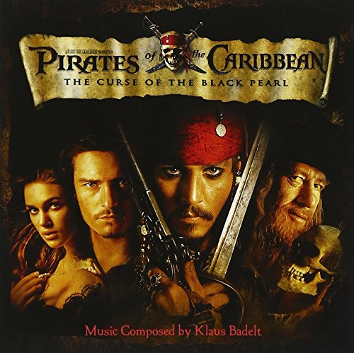 pirates-of-the-caribbeanthe