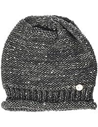 Amazon.fr   Guess - Bérets   Casquettes, bonnets et chapeaux   Vêtements 252bd19e305f