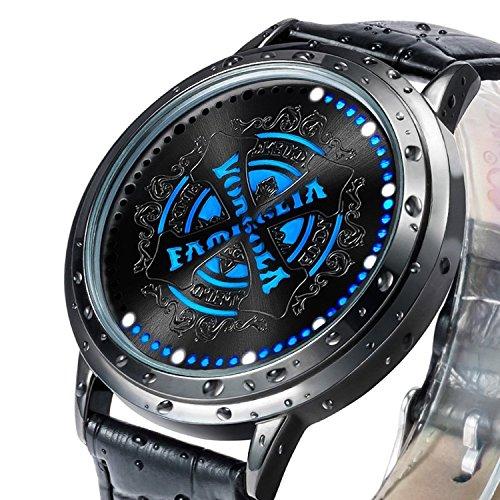 xingyunshi-garons-montre-anime-montres-cran-tactile-montre-led