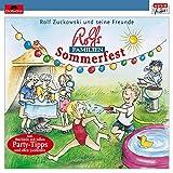 Rolfs Familien-Sommerfest -