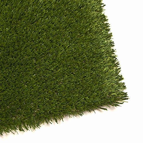 alekor-ag3x12us-36-square-feet-roll-3x12-feet-of-indoor-outdoor-artificial-garden-grass-u-shape-mono