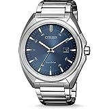 Citizen Eco-Drive Men's Watch - AW1570-87L