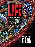 Life in a Skinner Box: A Memoir by Michelle Dean (2014-05-01)
