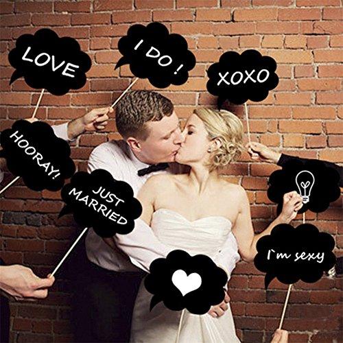 emotree-10tlg-photo-booth-props-diy-tafel-mit-kreide-foto-verkleidung-hochzeit-party-heiratsantrag-g