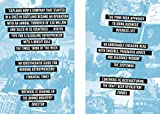 Front cover for the book Business for Punks: Break All the Rules--the BrewDog Way by James Watt