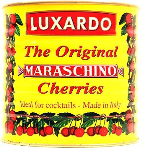 luxardo-the-original-maraschino-cherries-6-lb-982-oz-by-luxardo
