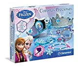 Disney Frozen - Crowns ¨ ¦ (Clementoni 550586)