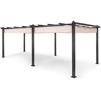 solidbasic 600x300 cm bxt leimholz terrassen berdachung stegplatten zubeh r unbehandelt. Black Bedroom Furniture Sets. Home Design Ideas