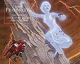 Terry Pratchett's Discworld Collectors' Edition 2006 Calendar