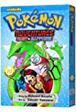 POKEMON ADV GN VOL 19 RUBY SAPPHIRE (C: 1-0-0) (Pokemon Adventures (Viz Nonsubtitles))