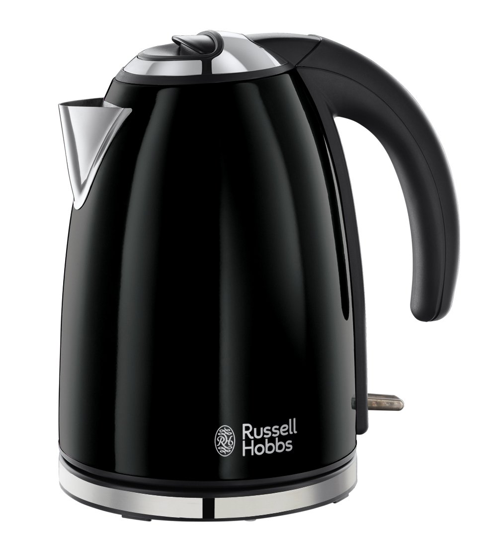 Russell Hobbs 18946 Colours Kettle