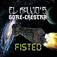 F.I.S.T.E.D. [Explicit]
