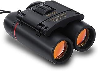 Nachtsichtgeräte - Ferngläser, Teleskope & Optik