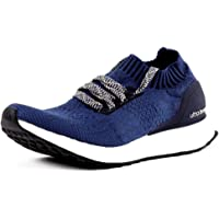 adidas Unisex Kid's Ultraboost Uncaged Training Shoes