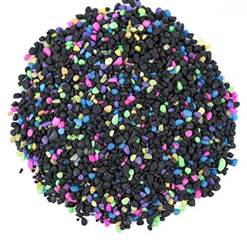 gravelgovine-aquarium-gravel-decorative-gravel-5-pounds