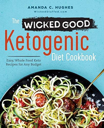 keto diet recipes free pdf
