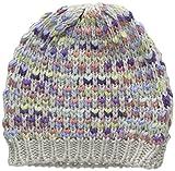 Pia Rossini Damen Baskenmütze Pippa Hat