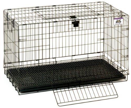 pet-lodge-popup-rabbit-cages-150910-by-jensen-pet-products