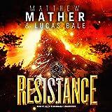 Resistance: Nomad, Book 3