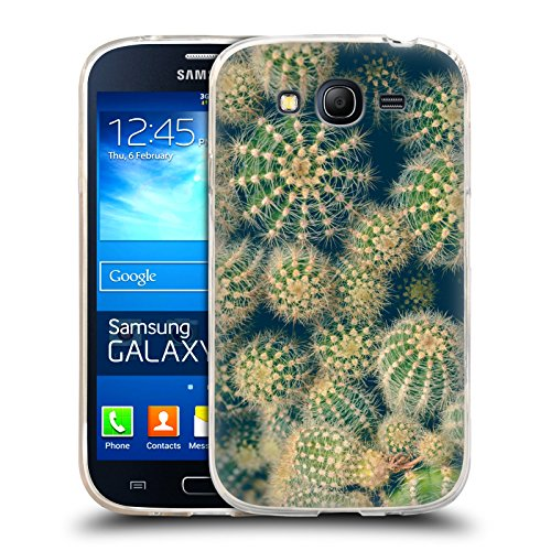 official-olivia-joy-stclaire-cactus-tropical-soft-gel-case-for-samsung-galaxy-grand-neo