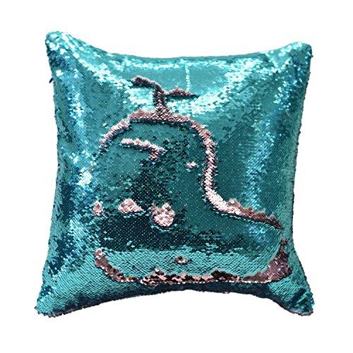 doble-color-lentejuelas-perlas-de-sirena-fundas-de-sofa-cojin-almohada-16-x-16-pulgadas-40-x-40-cm