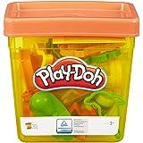 Hasbro Play-Doh B1157EU5 - basisdoos, speelgoedblaster